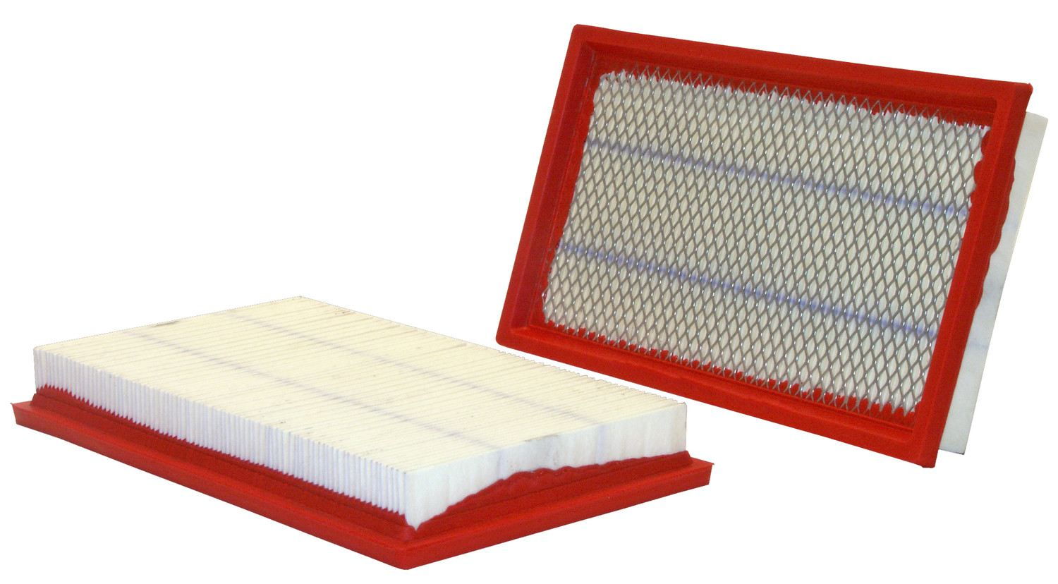 AUTO EXTRA OIL-AIR FILTERS/US - Air Filter - AXU 619-46116