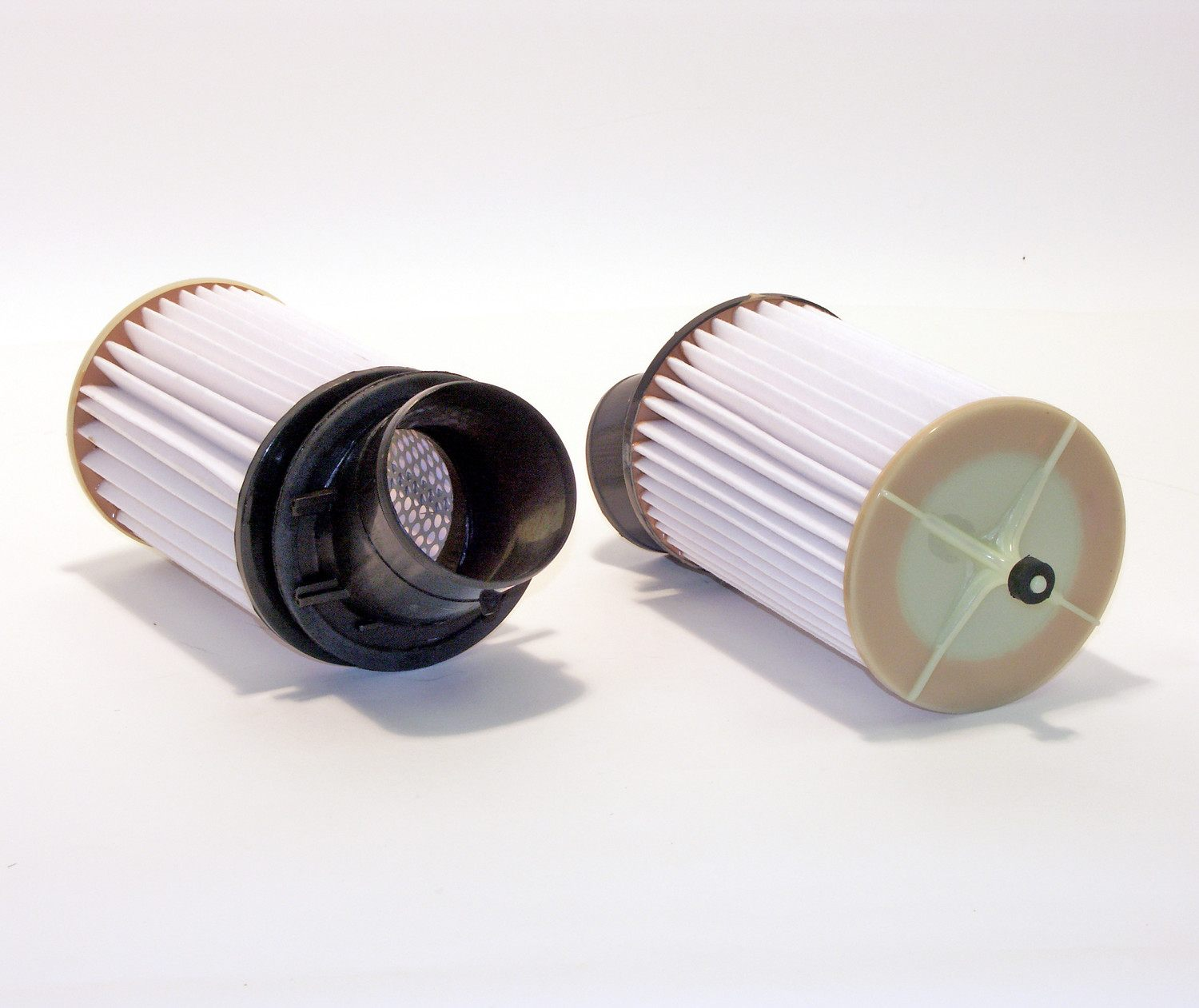 AUTO EXTRA FILTERS\/US - Air Filter - AXU 619-46398