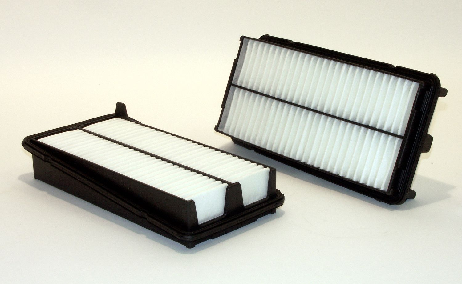 AUTO EXTRA FILTERS\/US - Air Filter - AXU 619-46444