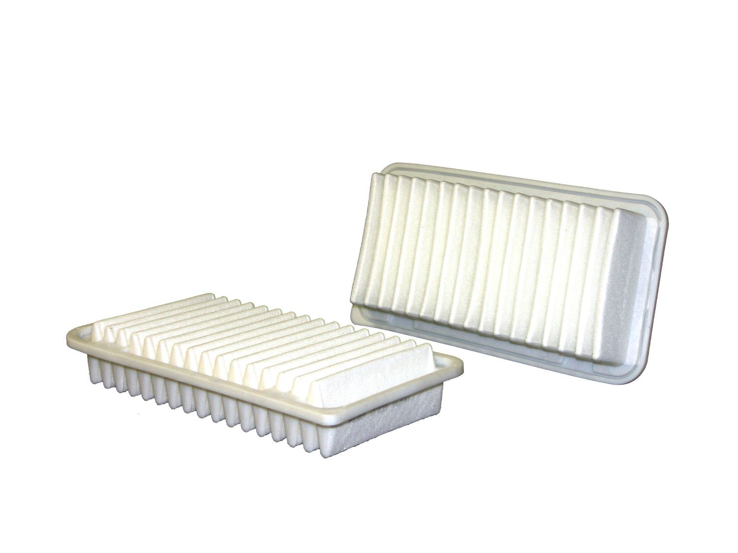AUTO EXTRA OIL-AIR FILTERS/US - Air Filter - AXU 619-46834