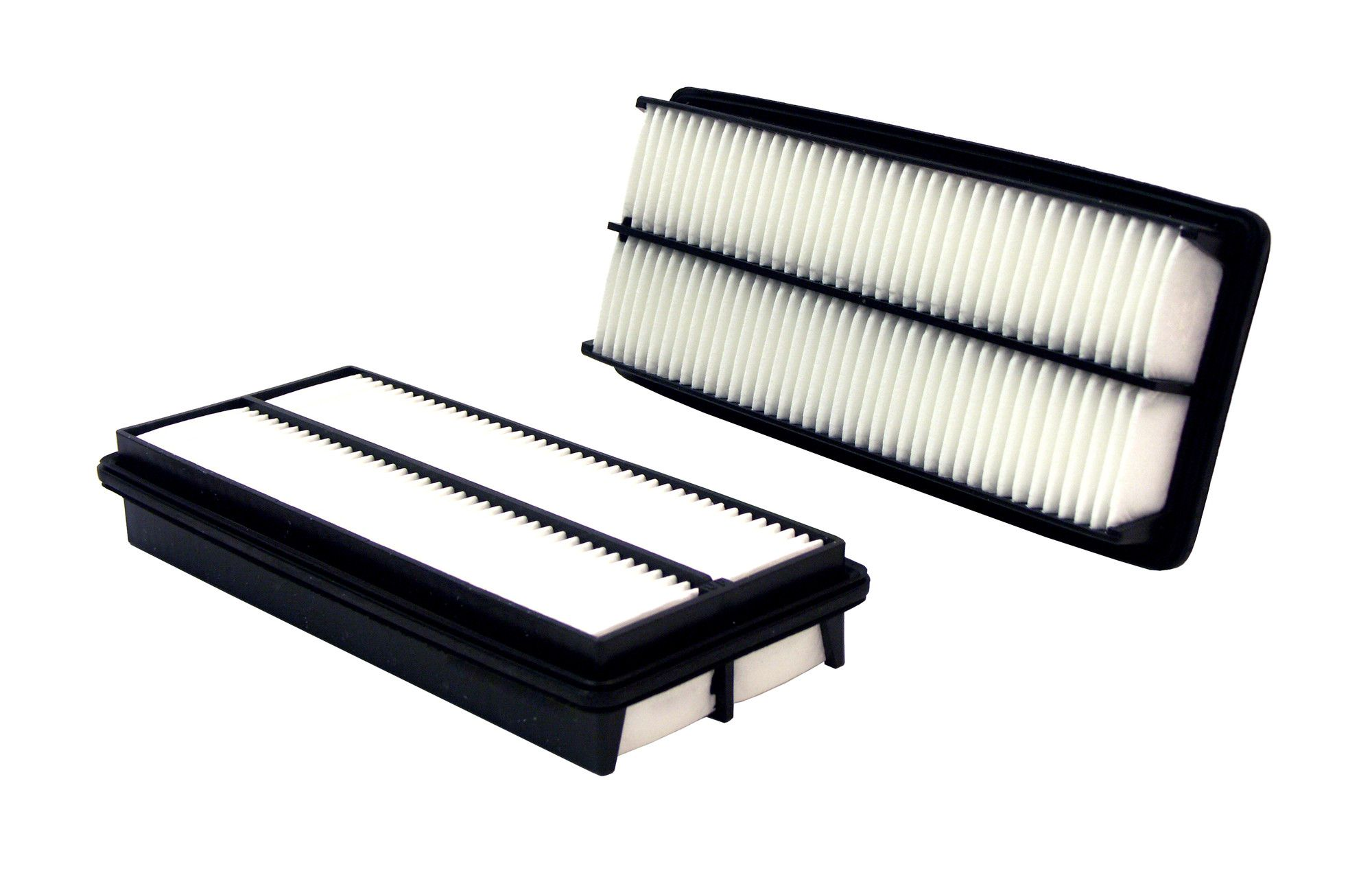 AUTO EXTRA FILTERS\/US - Air Filter - AXU 619-49063