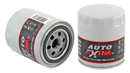 AUTO EXTRA OIL-AIR FILTERS/US - Engine Oil Filter - AXU 61851258
