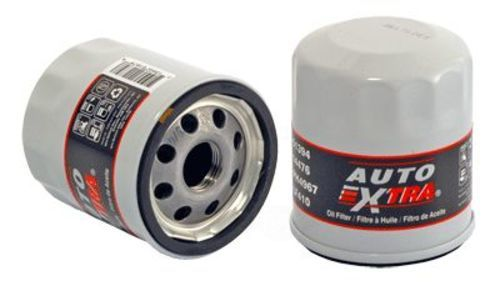 AUTO EXTRA OIL-AIR FILTERS/US - Engine Oil Filter - AXU 618-51394