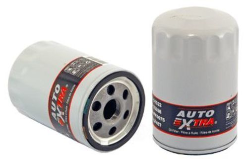 AUTO EXTRA OIL-AIR FILTERS/US - Engine Oil Filter - AXU 618-51522