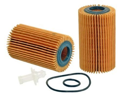 AUTO EXTRA OIL-AIR FILTERS/US - Engine Oil Filter - AXU 618-57041