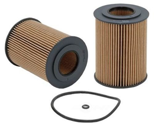 AUTO EXTRA OIL-AIR FILTERS/US - Engine Oil Filter - AXU 618-57062