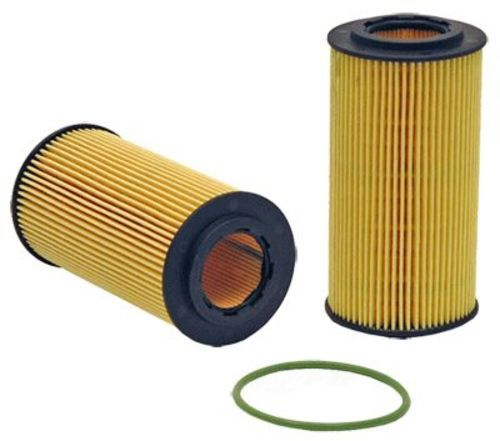 AUTO EXTRA OIL-AIR FILTERS/US - Engine Oil Filter - AXU 618-57186