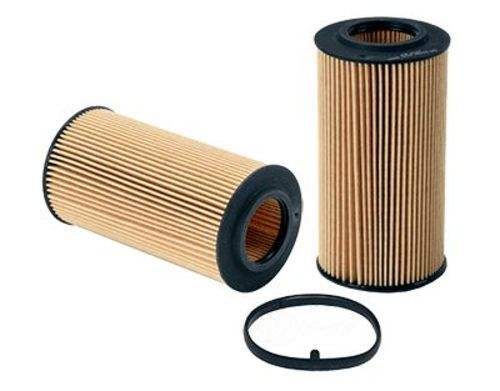 AUTO EXTRA FILTERS\/US - Oil Filter - AXU 618-57187