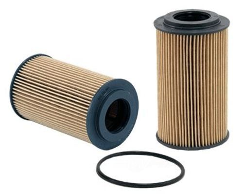 AUTO EXTRA OIL-AIR FILTERS/US - Engine Oil Filter - AXU 618-57211