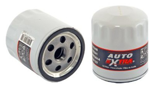 AUTO EXTRA OIL-AIR FILTERS/US - Engine Oil Filter - AXU 61851348
