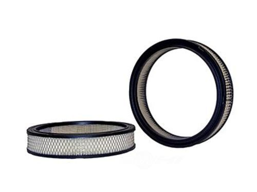 AUTO EXTRA OIL-AIR FILTERS/US - Air Filter - AXU 619-42083