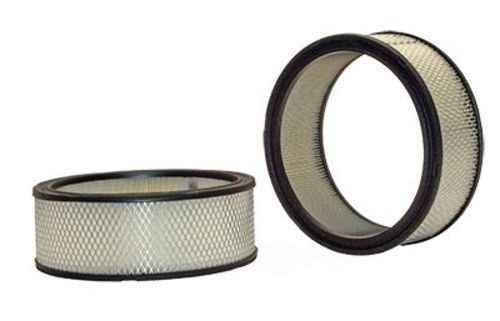 AUTO EXTRA OIL-AIR FILTERS/US - Air Filter - AXU 619-42088