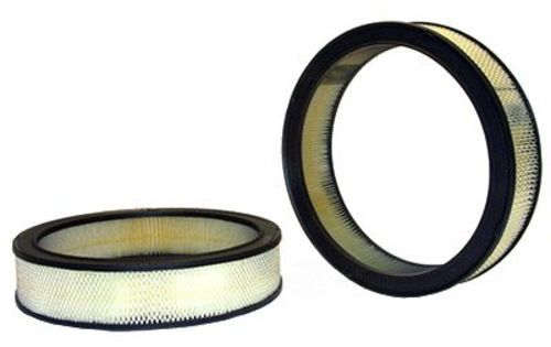 AUTO EXTRA OIL-AIR FILTERS/US - Air Filter - AXU 619-42095