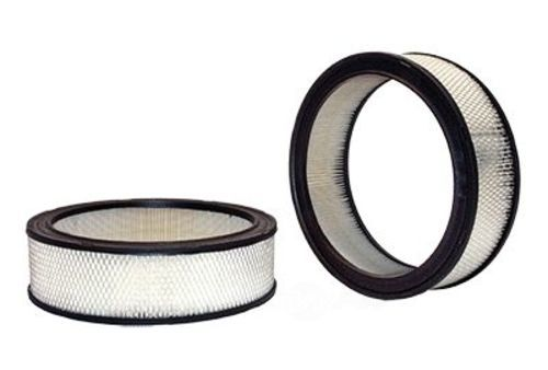 AUTO EXTRA OIL-AIR FILTERS/US - Air Filter - AXU 619-42098