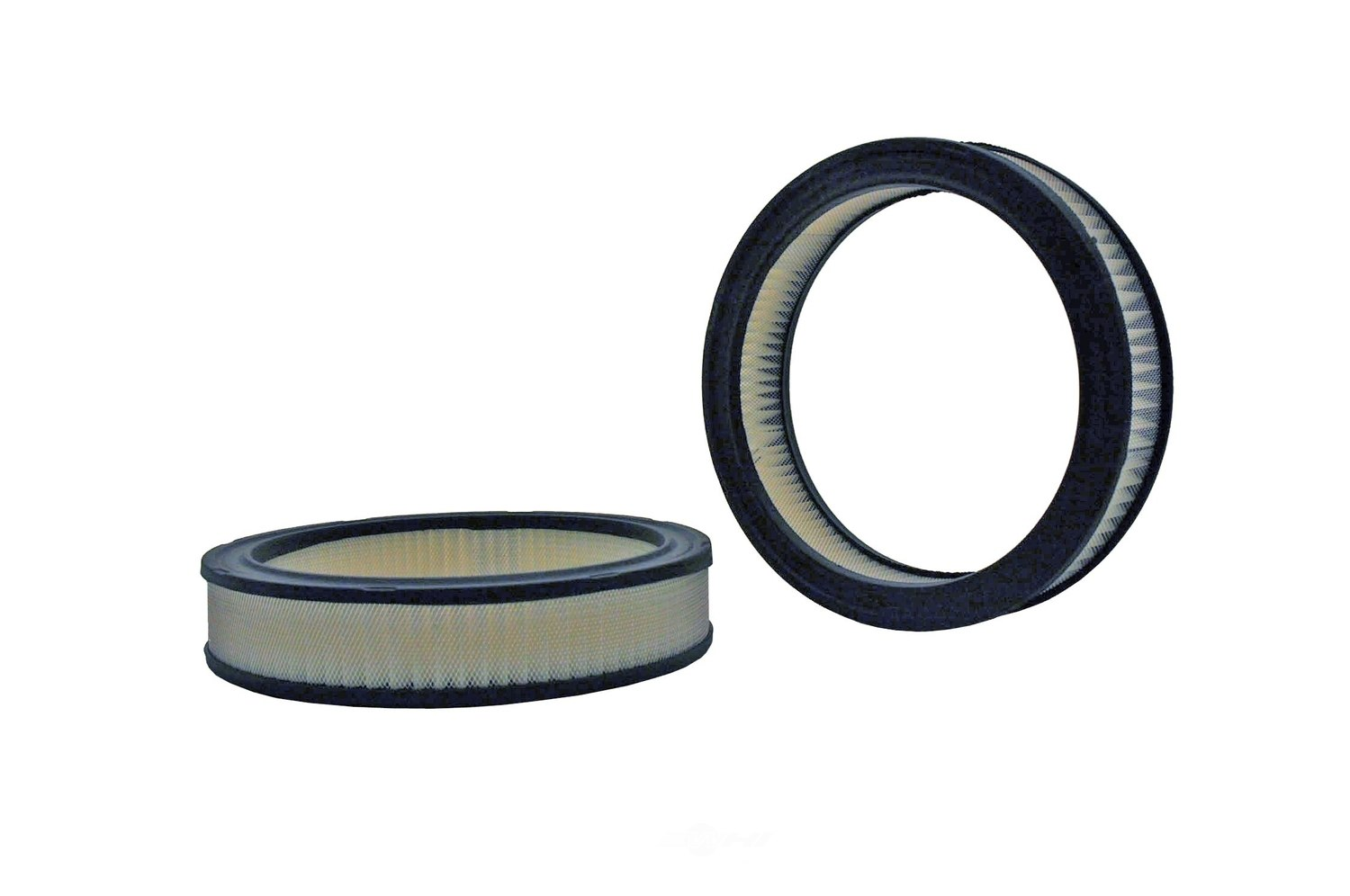 AUTO EXTRA OIL-AIR FILTERS/US - Air Filter - AXU 619-42101