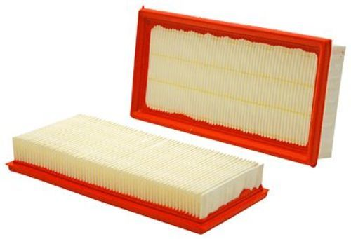 AUTO EXTRA OIL-AIR FILTERS/US - Air Filter - AXU 619-42133