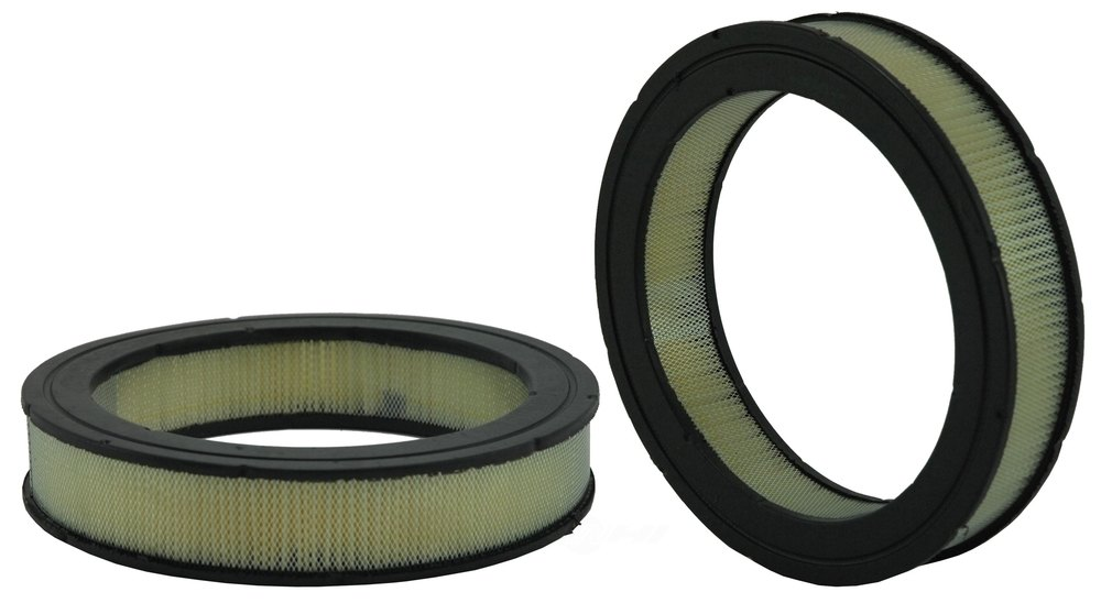 AUTO EXTRA OIL-AIR FILTERS/US - Air Filter - AXU 619-42349