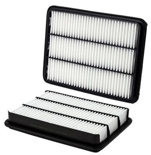 AUTO EXTRA OIL-AIR FILTERS/US - Air Filter - AXU 619-42476