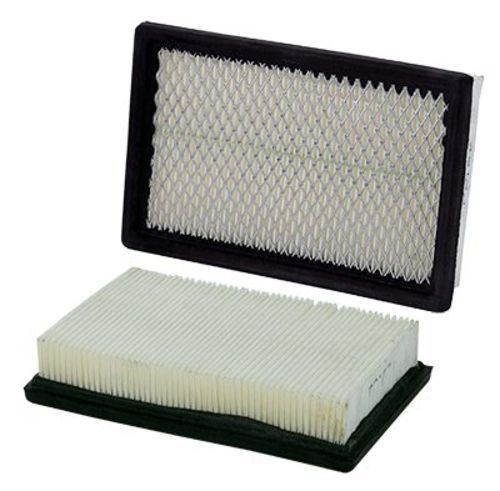 AUTO EXTRA OIL-AIR FILTERS/US - Air Filter - AXU 619-46120