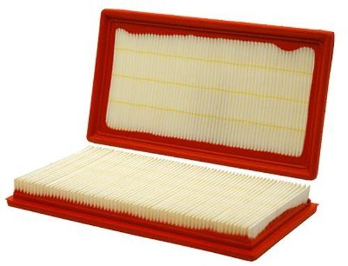 AUTO EXTRA OIL-AIR FILTERS/US - Air Filter - AXU 619-46126