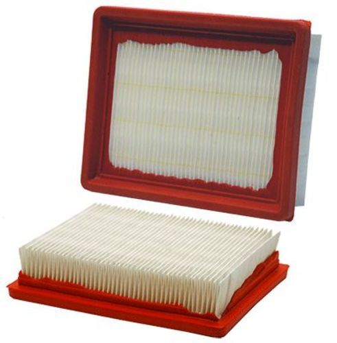 AUTO EXTRA OIL-AIR FILTERS/US - Air Filter - AXU 619-46139