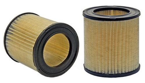 AUTO EXTRA OIL-AIR FILTERS/US - Air Filter - AXU 619-46180