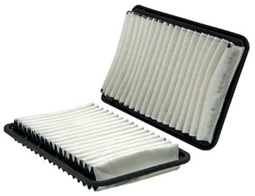 AUTO EXTRA OIL-AIR FILTERS/US - Air Filter - AXU 619-46673