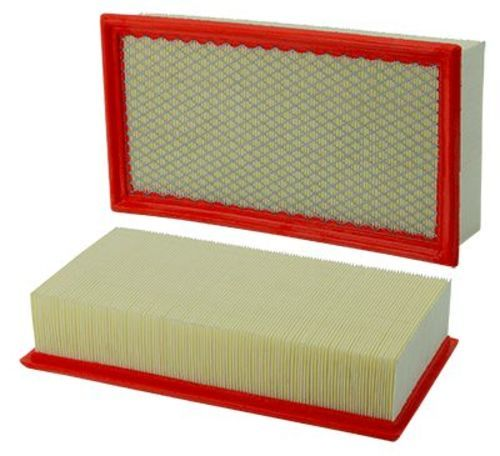 AUTO EXTRA OIL-AIR FILTERS/US - Air Filter - AXU 619-46728