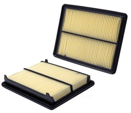 AUTO EXTRA FILTERS\/US - Air Filter - AXU 619-49041