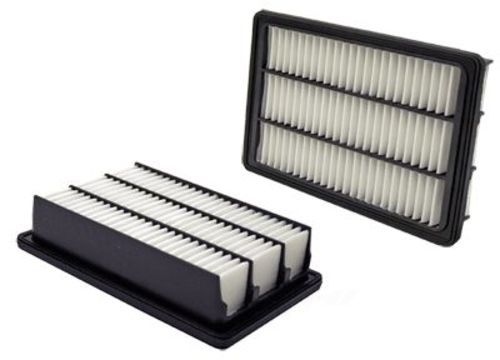 AUTO EXTRA OIL-AIR FILTERS/US - Air Filter - AXU 619-49191
