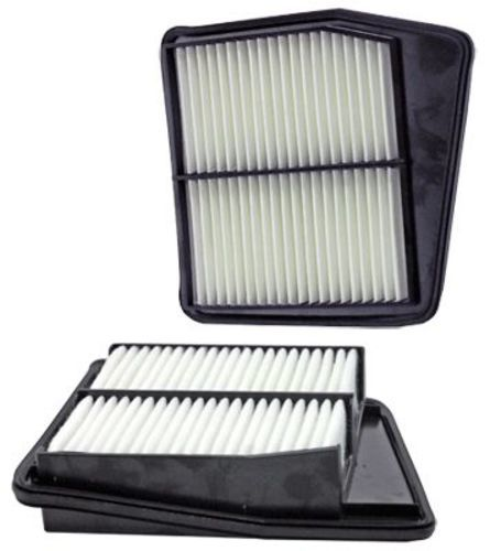 AUTO EXTRA FILTERS\/US - Air Filter - AXU 619-49200