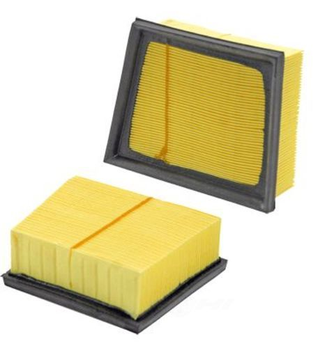 AUTO EXTRA OIL-AIR FILTERS/US - Air Filter - AXU 619-49604
