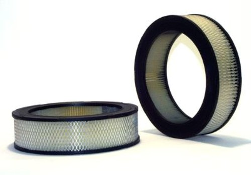 AUTO EXTRA OIL-AIR FILTERS/US - Air Filter - AXU 61942020