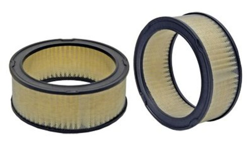 AUTO EXTRA OIL-AIR FILTERS/US - Air Filter - AXU 61942055