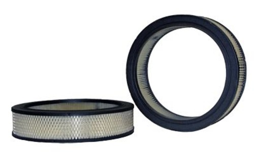 AUTO EXTRA OIL-AIR FILTERS/US - Air Filter - AXU 61942073