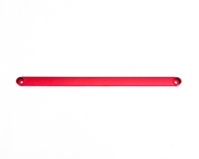 AGENCY POWER - Tie Down Anchor - AYP AP-BK20-260