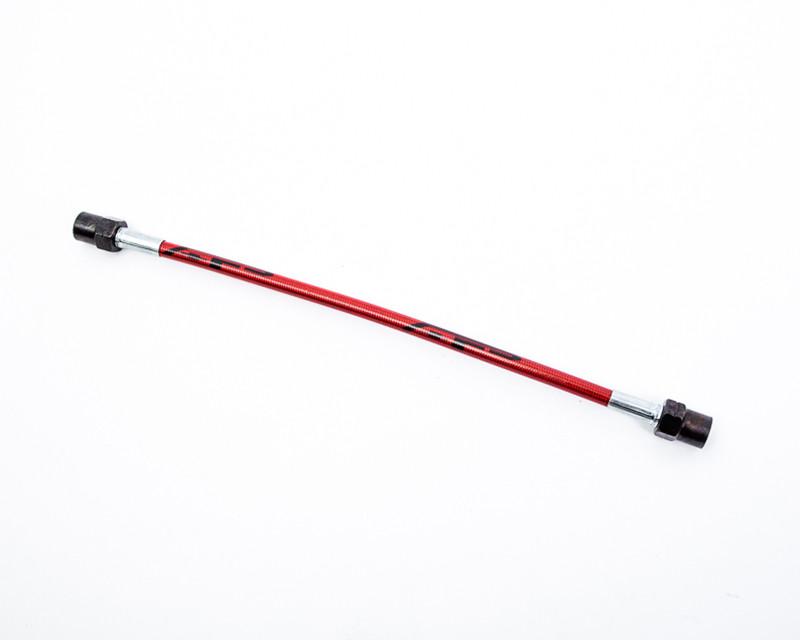 AGENCY POWER - Clutch Hydraulic Line - AYP AP-E36M3-400