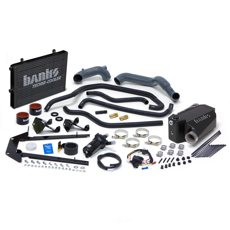 BANKS POWER - Techni-Cooler Upgrade System - B1T 25402