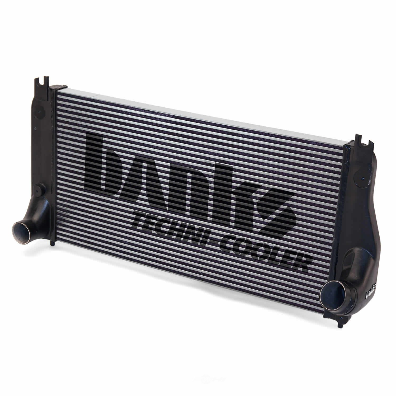 BANKS POWER - Techni-Cooler Upgrade System - B1T 25982