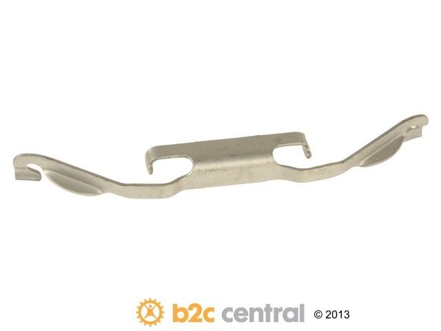 FBS - ATE Anti Rattle Spring / Clip - B2C W0133-1636858-ATE