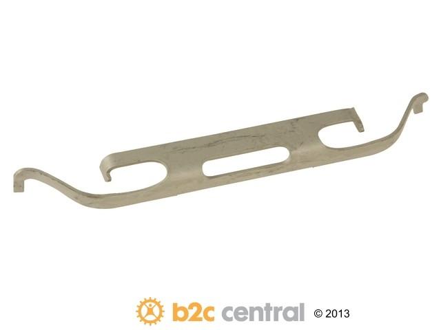 FBS - ATE Anti Rattle Spring / Clip - B2C W0133-1718283-ATE