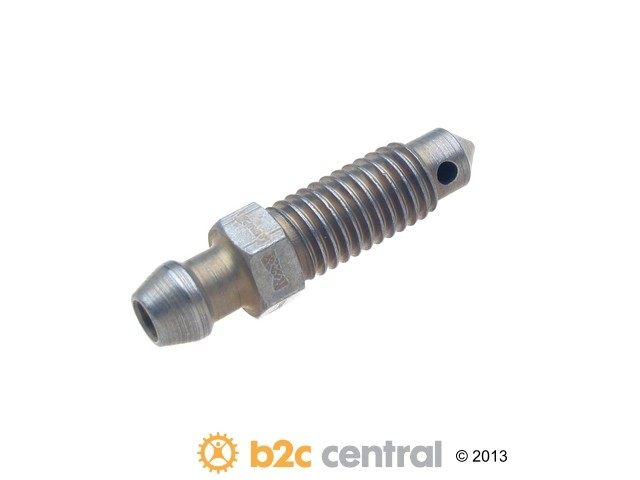 FBS - Genuine Brake Bleeder (Rear) - B2C W0133-1636634-OES