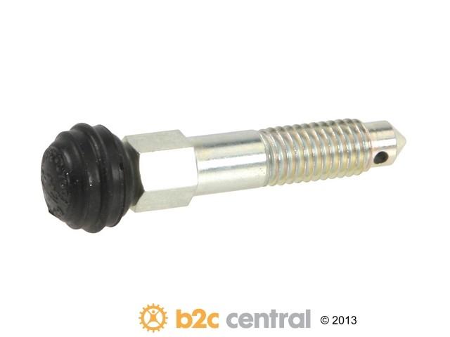 FBS - ATE Brake Bleeder (Front) - B2C W0133-1638428-ATE