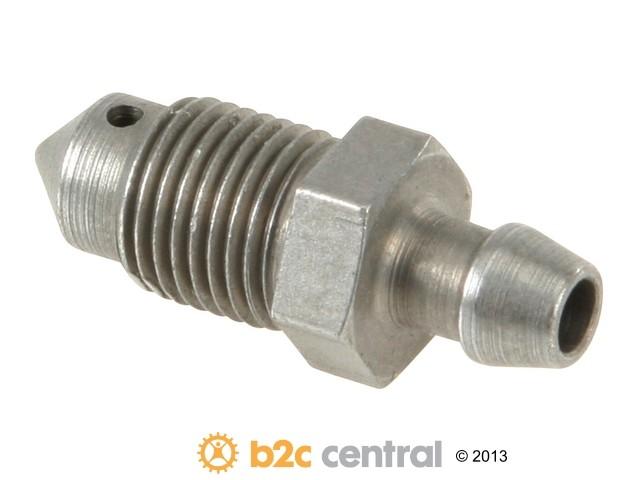 FBS - FTE Brake Bleeder (Front) - B2C W0133-1800727-FTE