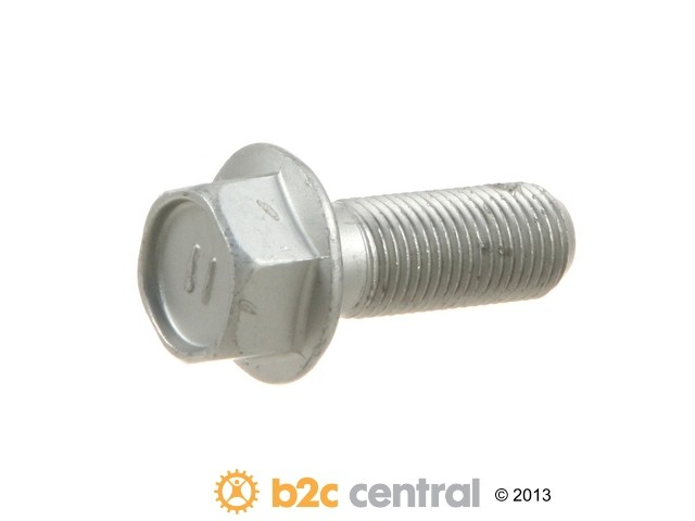 FBS - Genuine Brake Caliper Bolt (Front) - B2C W0133-1802477-OES