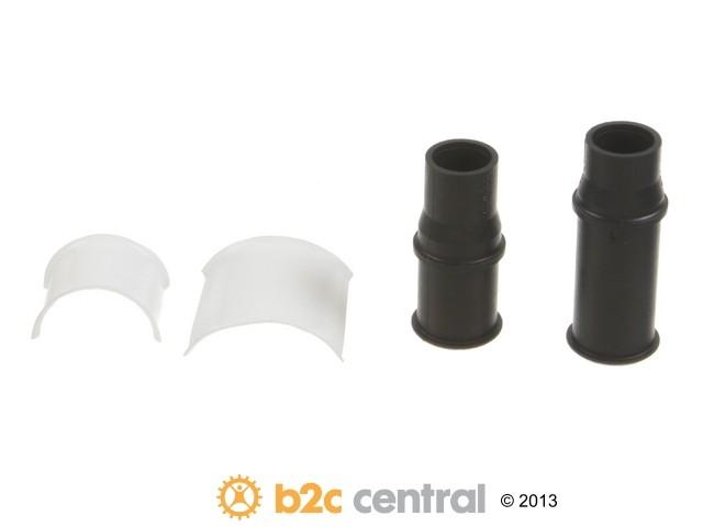 FBS - TRW Caliper Bushing Kit (Front) - B2C W0133-1632732-TRW
