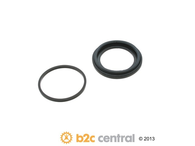 Febi -  Caliper Repair Kit (Front) - B2C W0133-1629562-FEB