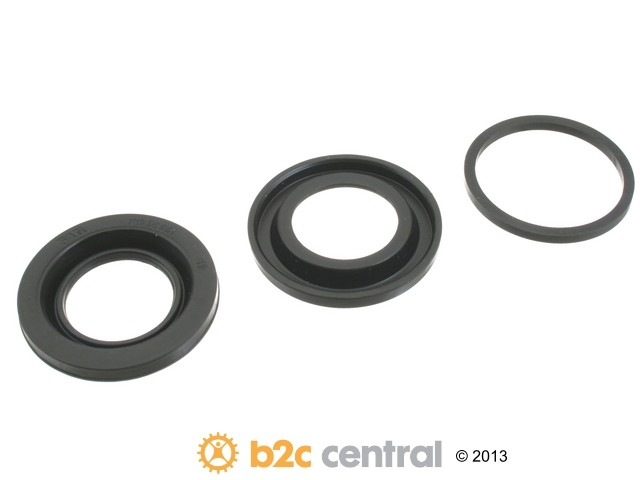 FBS - FTE Caliper Repair Kit (Rear) - B2C W0133-1634773-FTE