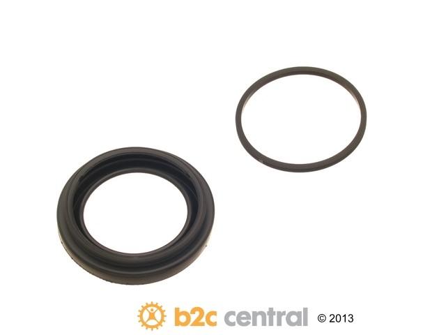 FBS - ATE Caliper Repair Kit (Front) - B2C W0133-1636255-ATE