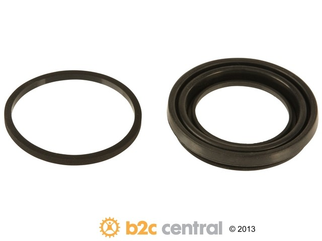 Dorman -  Caliper Repair Kit (Front) - B2C W0133-1639356-DOR